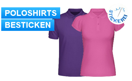 t-shirts-besticken