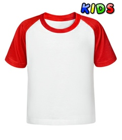baseball-t-shirt-kids.jpg