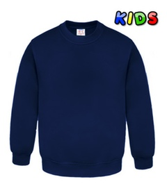 sweatshirt-kids.jpg