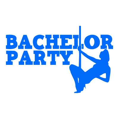 bachelor-party.jpg
